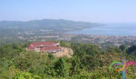 mamuju-city-west-sulawesi.jpg